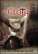 The Cloth