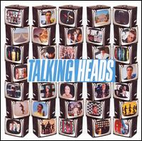 The Collection [EMI] - Talking Heads