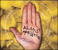 The Collection [Limited Edition] - Alanis Morissette