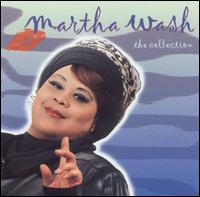 The Collection - Martha Wash