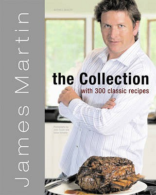 The Collection - Martin, James