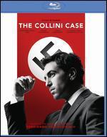 The Collini Case [Blu-ray]