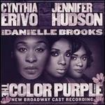 The Color Purple [New Broadway Cast Recording]