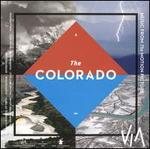 The Colorado [Music from the Motion Picture]