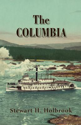 The Columbia - Holbrook, Stewart
