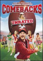 The Comebacks [Unrated]