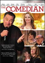The Comedian - Taylor Hackford