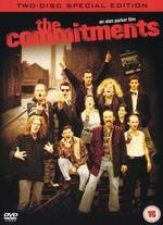The Commitments [Special Edition]
