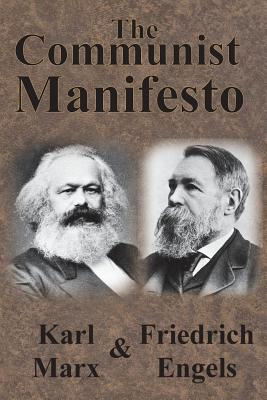 marx and engels on literature art relationship