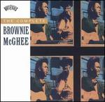 The Complete Brownie McGhee