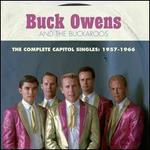 The Complete Capitol Singles 1957-1966
