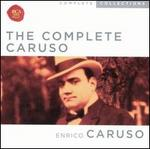 The Complete Caruso