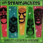 The Complete Christmas Songbook