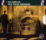 The Complete Cole Porter Songbooks - Various Artists