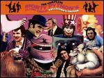 The Complete Monty Python Flying Circus [21 Discs] [Collector's Edition] - Ian MacNaughton