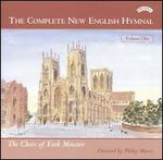 The Complete New English Hymnal, Vol. 1