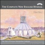 The Complete New English Hymnal, Vol. 15