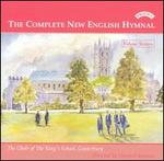 The Complete New English Hymnal, Vol. 16