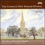 The Complete New English Hymnal, Vol. 5