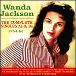The Complete Singles As & Bs [1954-62]