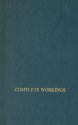 The Complete Workings of Craft Freemasonry - Lewis Masonic (Creator)