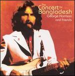 The Concert for Bangladesh [Bonus Track]
