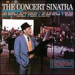 The Concert Sinatra [Bonus Tracks]