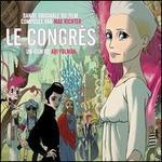 The Congress [Original Motion Picture Soundtrack]