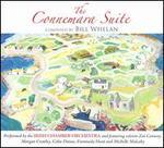 The Connemara Suite