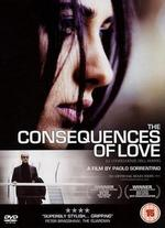 The Consequences of Love - Paolo Sorrentino