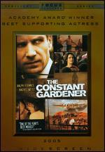 The Constant Gardener [WS] [Limited Edition]