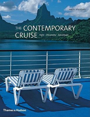 The Contemporary Cruise - Maassen, Iwein