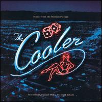 The Cooler - Mark Isham