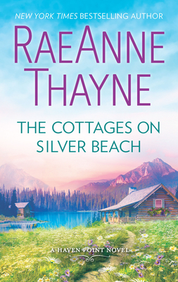The Cottages on Silver Beach - Thayne, Raeanne