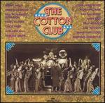 The Cotton Club [ASV/Living Era]