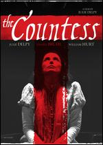 The Countess - Julie Delpy