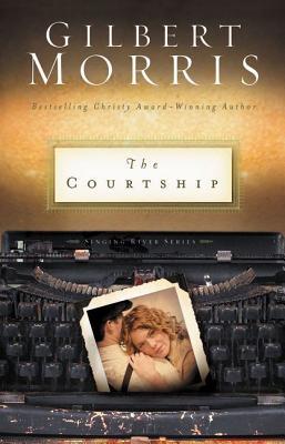 The Courtship - Morris, Gilbert