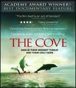 The Cove [Blu-ray]