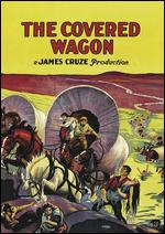 The Covered Wagon - James Cruze
