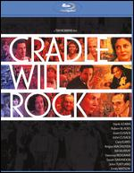 The Cradle Will Rock [Blu-ray] - Tim Robbins