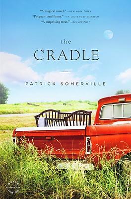 The Cradle - Somerville, Patrick