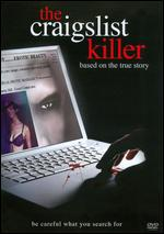 The Craigslist Killer - Stephen Kay