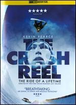 The Crash Reel - Lucy Walker