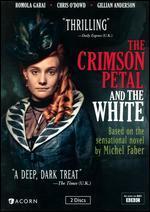 The Crimson Petal and the White [2 Discs]