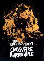 The Crossfire Hurricane