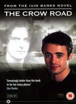 The Crow Road - Gavin Millar