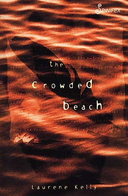 The Crowded Beach - Kelly, Laurene