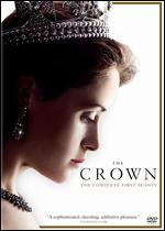 The Crown: Season 01 -
