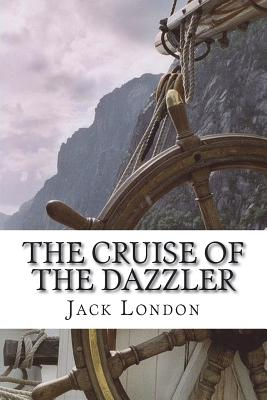 The Cruise of the Dazzler - London, Jack