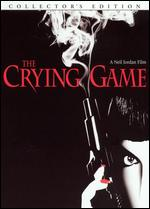 The Crying Game [Collector's Edition] - Neil Jordan